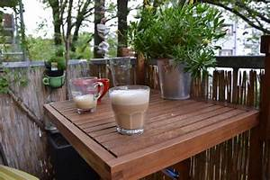 Ideen Für Kleinen Balkon : balkon ideen sch ner balkon ~ Eleganceandgraceweddings.com Haus und Dekorationen
