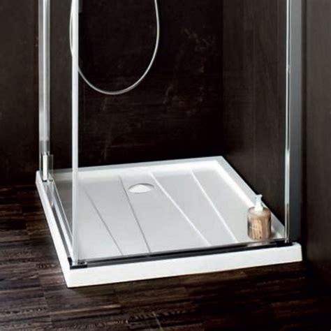 piatto doccia 60 x 70 piatto doccia 70 x 90 extrapiatto in vetroresina gelcoats