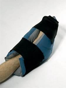 Heelpro Heel Protector To Manage Heel Pressure Ulcers