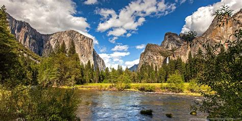california landscape pictures california landscape pictures to pin on pinterest pinsdaddy
