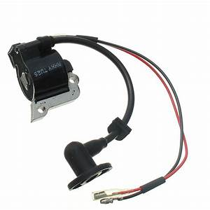 The 25  Best Ignition Coil Ideas On Pinterest