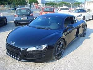 Audi R8 Prix Occasion : annonce audi r8 occasion ~ Gottalentnigeria.com Avis de Voitures