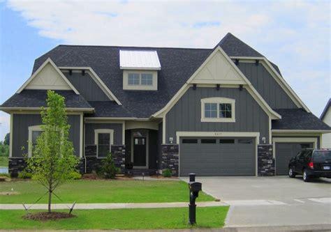 home design exles style homes exterior paint colors exterior paint exles