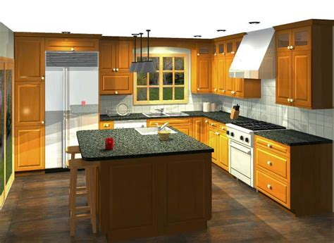 design your own kitchen free create your own design your free kitchen design 9576