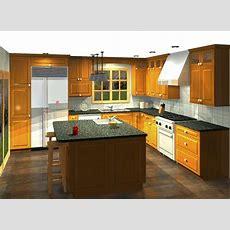 Create Your Own Online Design Your Free Kitchen Design