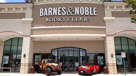 barnes and noble bandera barnes noble booksellers 25 fotos e 17 avalia 231 245 es