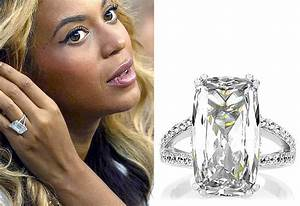 top 5 most expensive celebrity engagement rings blog With 5 million dollar wedding ring