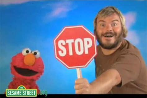 Stop Memes - image 75389 jack black s octagon know your meme