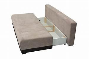 Mömax De Online Shop : schlafcouch mit bettkasten modernes bettsofa ontario m bel f r dich online shop ~ Bigdaddyawards.com Haus und Dekorationen