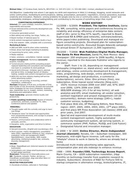100 consulting resume refreshing pictures motor