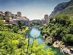 Sarajevo Canton rentals for your vacations with IHA direct