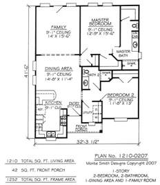 2 bedroom 2 bath house plans 2 bedrooms 2 baths house plans house of sles