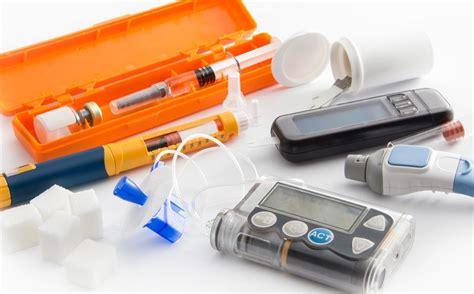 diabetic heres     glucagon  scriptsave