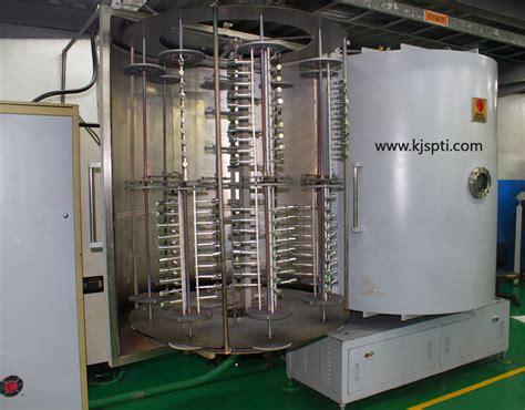 kj springs  plastics technology  machines