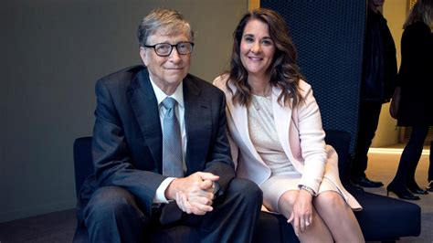 Bill Gates: from Microsoft to saving lives with Gavi and ...