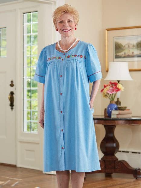 Adaptive Clothing for Seniors Disabled u0026 Elderly Care
