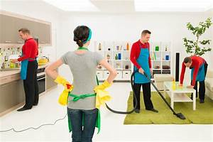 House Cleaning Tips: How to Make Window Clean and Shiny