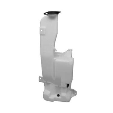 accident recorder 2001 chevrolet silverado 1500 windshield wipe control 2005 gmc yukon washer fluid reservoir autopartskart com