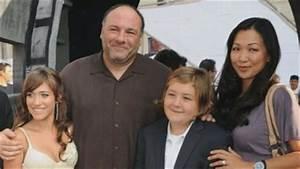 James Gandolfini Dead: Cause of Death Cardiac Arrest, Died ...
