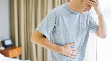 ulcera alimentazione ulcera peptica cause sintomi diagnosi terapia e