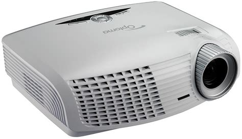 optoma l replacement instructions optoma hd67n projector l