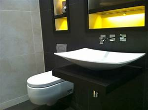 Osh bathroom fitters gallery osh london for The bathroom fitting company