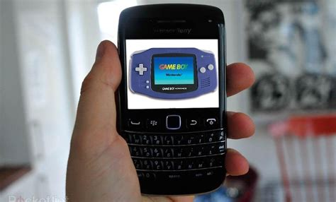 boy advance emulator android how to get a boy advance gba emulator on your