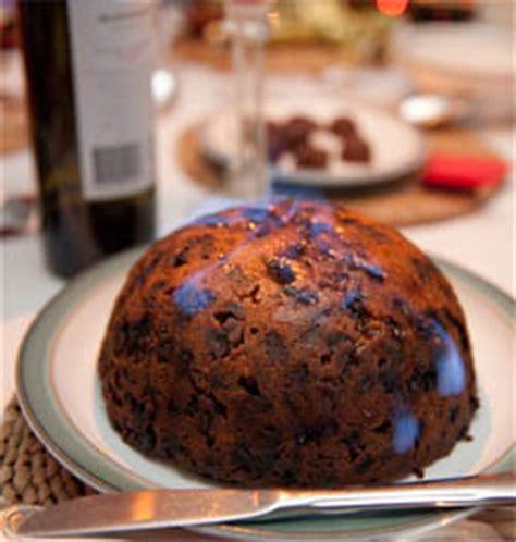 cuisine anglaise traditionnelle la gastronomie et la cuisine anglaises angleterre org uk