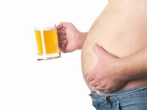 Wie Wird Man Mäuse Los : wie wird man rettungsringe vom alkohol wieder los eat ~ Lizthompson.info Haus und Dekorationen