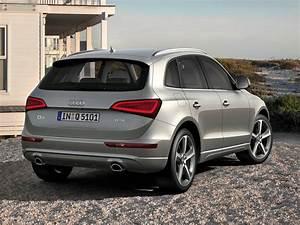 Audi Q5 2013 : audi q5 2013 picture 40 of 109 ~ Medecine-chirurgie-esthetiques.com Avis de Voitures