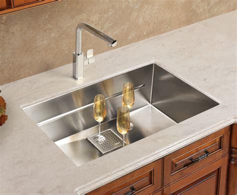 kitchen sinks los angeles franke peak series sink transitional kitchen los 6081
