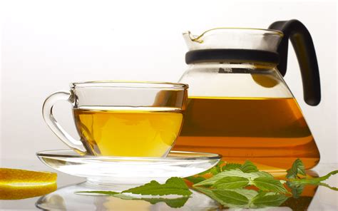 Tea  Tea Wallpaper (13893003) Fanpop