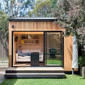 15, Some, Of, The, Coolest, Initiatives, Of, How, To, Makeover, Small, Backyard, Shed, Ideas