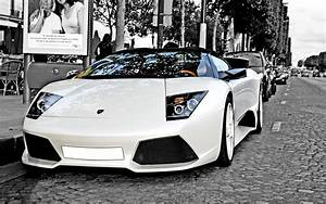 Download Gambar Wallpaper Lamborghini Gudang Wallpaper