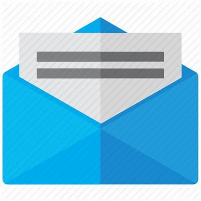 Message Text Envelope Icons Icon Email Messaging