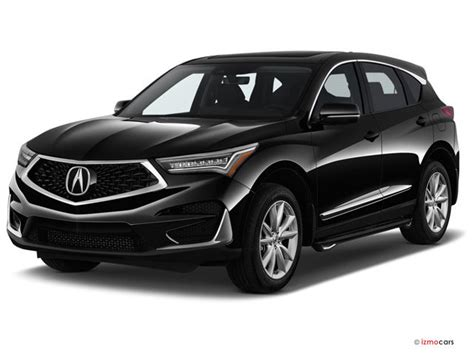 acura rdx prices reviews  pictures  news