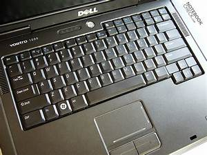 Review Dell Vostro 1000 Notebook