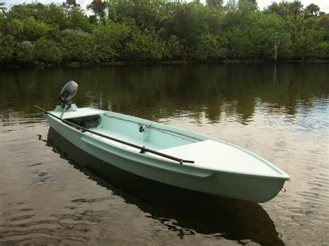 Canoe Flats Boat by New Diy Boat Where To Get Flats Skiff Boat Plans