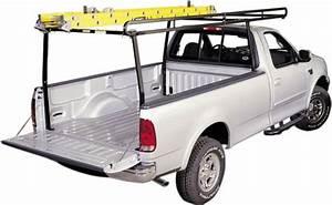 #DISCOUNT Knaack 1275 Weather Guard Pickup Truck Ladder ...