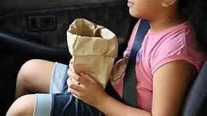Mal Du Transport : voil pourquoi certaines personnes sont malades en voiture ~ Medecine-chirurgie-esthetiques.com Avis de Voitures