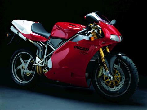 Ducati Image by Ducati 996r Images Hd Wallpaper High Quality Wallpapers