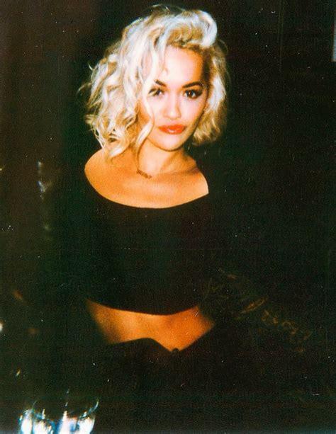 Pin by luke william on Rita Ora | Rita ora, Rita, Mona