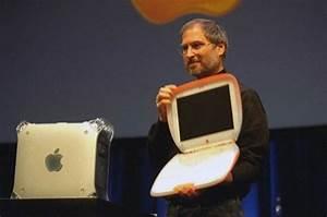 Apple Photo Booth A Trip Through The Life Of Steve Jobs Photos Redmond Pie