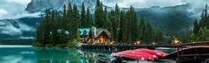lake louise wedding contact us canadian rocky mountain resorts