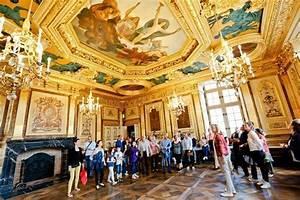 La Parenthèse Rennes : office de tourisme de rennes d couvrir rennes h tels restaurants visites guid es infos ~ Farleysfitness.com Idées de Décoration