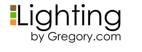 lighting by gregory lighting by gregory decoration news