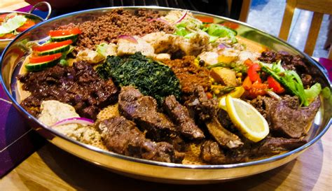 cuisine tours travel guide to eritrea eritrea is located in east
