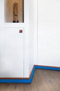 152 melhores imagens de w a l l s f l o o r s no With attractive couleur peinture mur 1 10 idees originales pour peindre son interieur blog deco