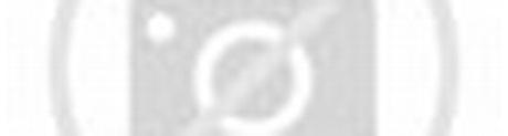 File:DIN 1451 Nameplate.svg - Wikipedia