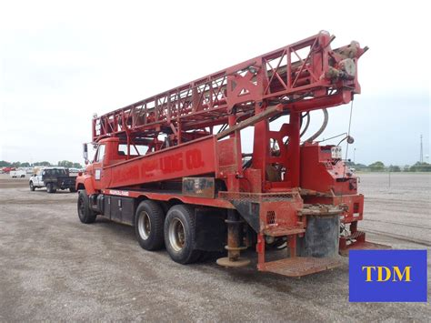 ingersoll rand drill rig for sale uae sharjah